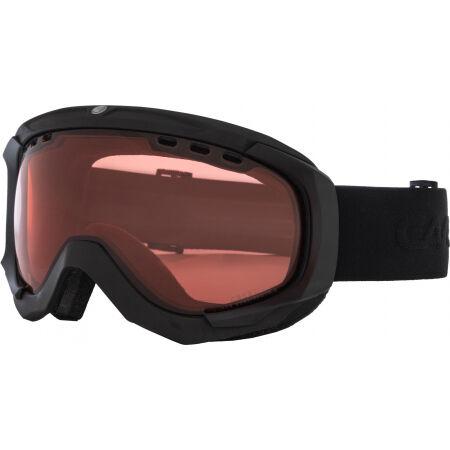 Carrera CREST SPH - Síszemüveg