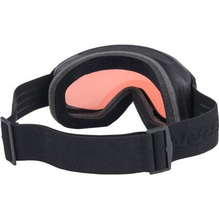 Ски очила - Carrera CREST SPH - 2