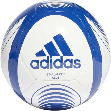 adidas STARLANCER CLUB - Football