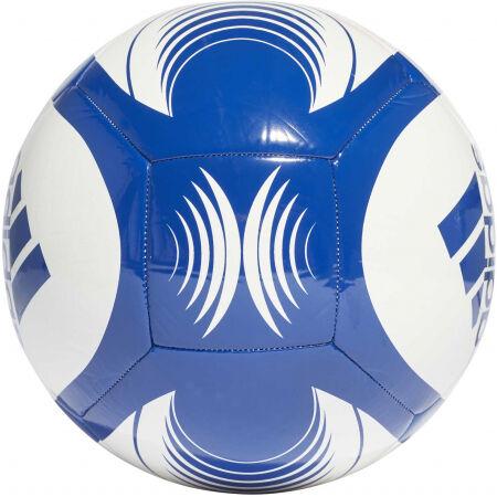 Футболна топка - adidas STARLANCER CLUB - 2