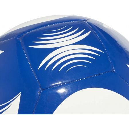 Футболна топка - adidas STARLANCER CLUB - 4