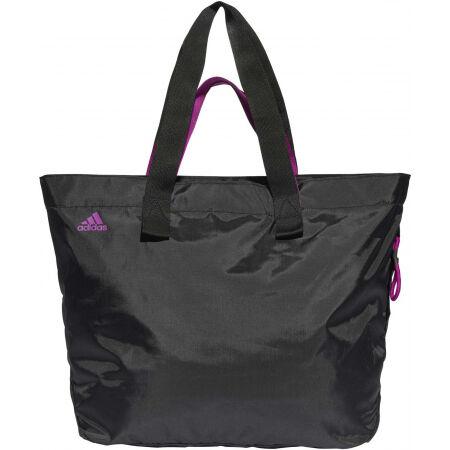 Dámská sportovní taška - adidas W ST TOTE - 3