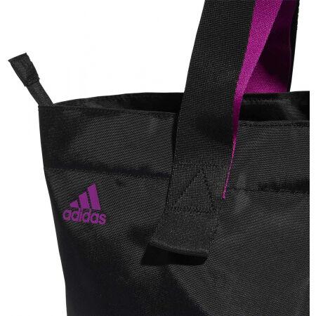 Dámská sportovní taška - adidas W ST TOTE - 5