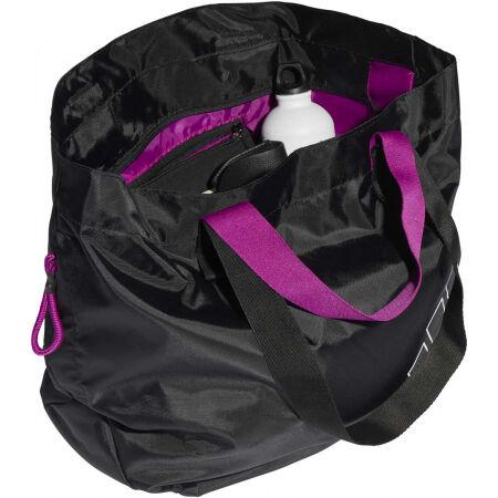 Dámská sportovní taška - adidas W ST TOTE - 6