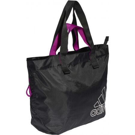 Dámská sportovní taška - adidas W ST TOTE - 2