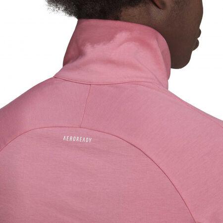 Dámské tričko - adidas MT HZ LS - 6