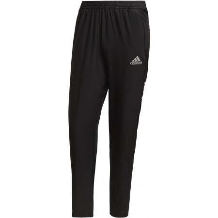 adidas ASTRO PANT WIND - Spodnie męskie do biegania