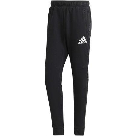 adidas MT PANT - Pantaloni trening bărbați
