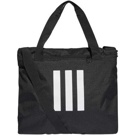 adidas 3S TOTE - Women's tote bag