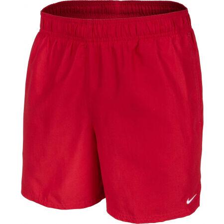 Nike ESSENTIAL 5 - Pánske šortky do vody