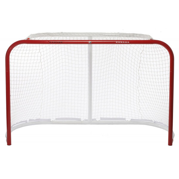 "HOCKEY CANADA QUIK NET 72"" - Hokejová brána"