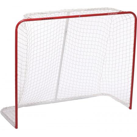 "Hockey goal - HOCKEY CANADA HOKEJOVÁ BRANKA 54"" - 3"