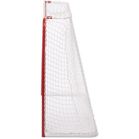 "Hockey goal - HOCKEY CANADA HOKEJOVÁ BRANKA 54"" - 4"