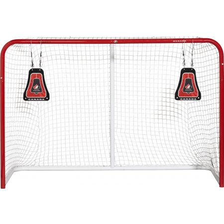 Hockey target - HOCKEY CANADA HOCKEY TARGET - 2