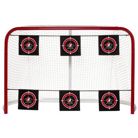 Hockey target - HOCKEY CANADA BUNGEE - 2