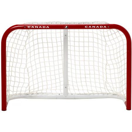 """HOCKEY CANADA HEAVY DUTY 36"""" - Kids' hockey net"""