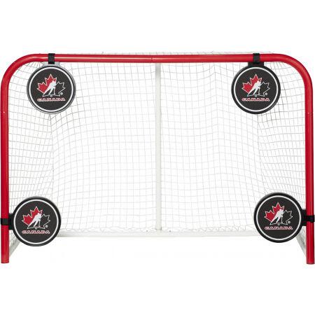 Hockey target - HOCKEY CANADA FOAM TARGET - 2