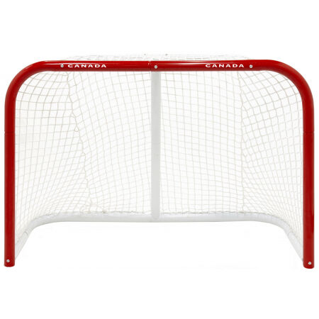 """Hockey goal - HOCKEY CANADA HEAVY DUTY 52"""""""