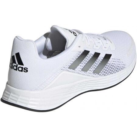 Мъжки спортни обувки - adidas DURAMO SL - 6