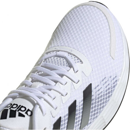 Мъжки спортни обувки - adidas DURAMO SL - 7