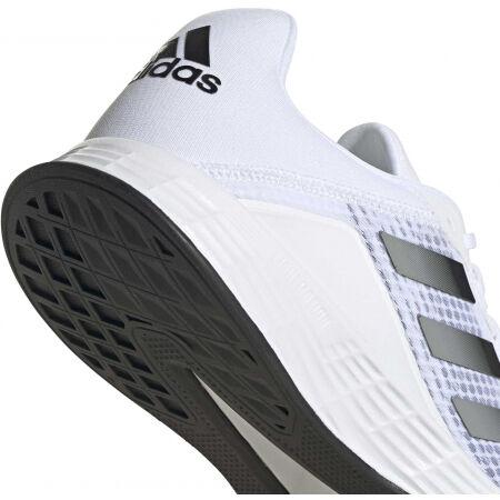 Мъжки спортни обувки - adidas DURAMO SL - 8