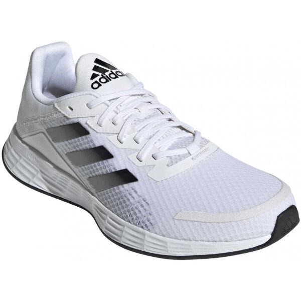 adidas DURAMO SL  6 - Pánska tréningová obuv