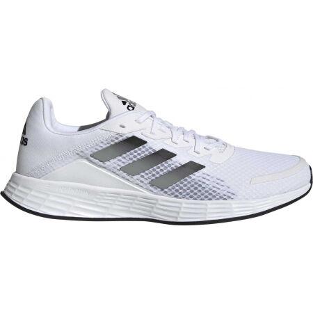 Мъжки спортни обувки - adidas DURAMO SL - 2