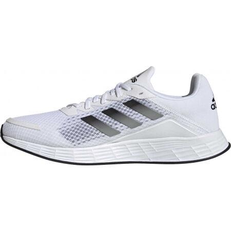 Мъжки спортни обувки - adidas DURAMO SL - 3
