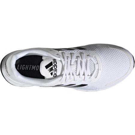 Мъжки спортни обувки - adidas DURAMO SL - 4