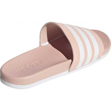 Дамски чехли - adidas ADILETTE COMFORT - 6
