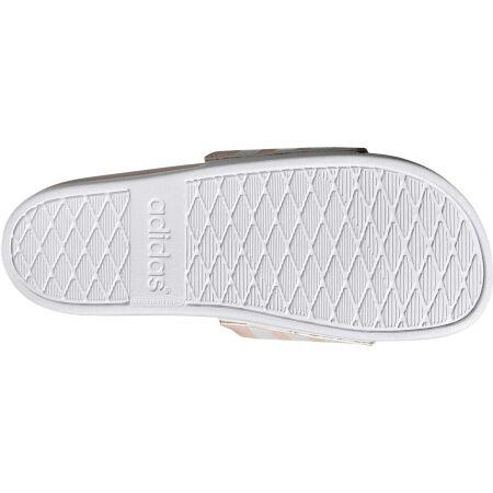 Дамски чехли - adidas ADILETTE COMFORT - 5