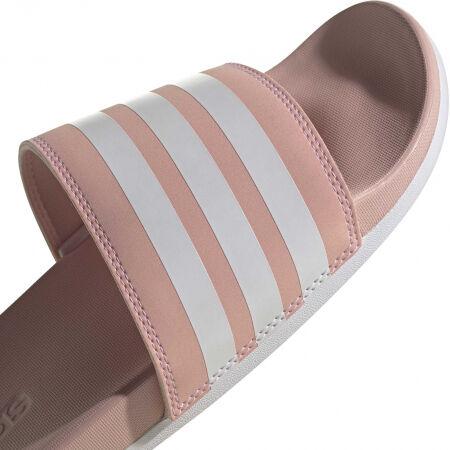 Дамски чехли - adidas ADILETTE COMFORT - 7