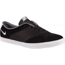 Nike MINI SNEAKER W - Dámská obuv pro volný čas