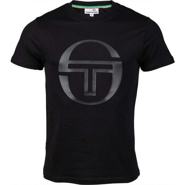 Sergio Tacchini PIO - Pánske tričko