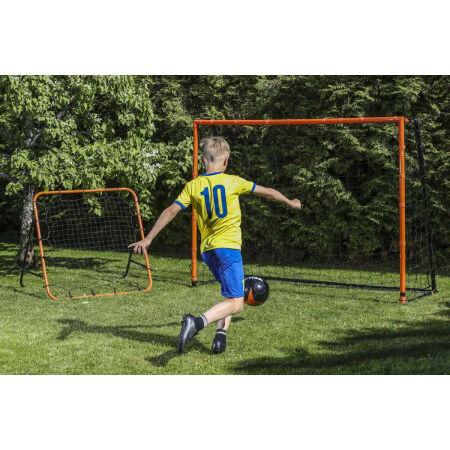 Rebounder net - Stiga REBOUNDER KICKER 150 - 2