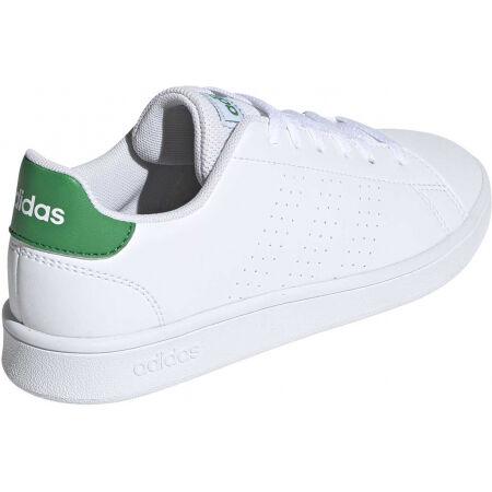 Încălțăminte casual copii - adidas ADVANTAGE K - 6