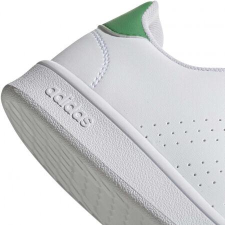 Încălțăminte casual copii - adidas ADVANTAGE K - 7