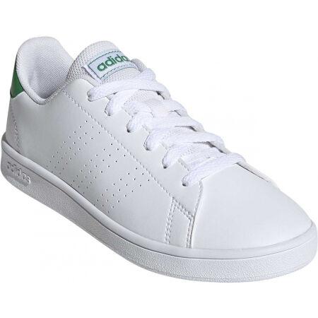 adidas ADVANTAGE K - Încălțăminte casual copii