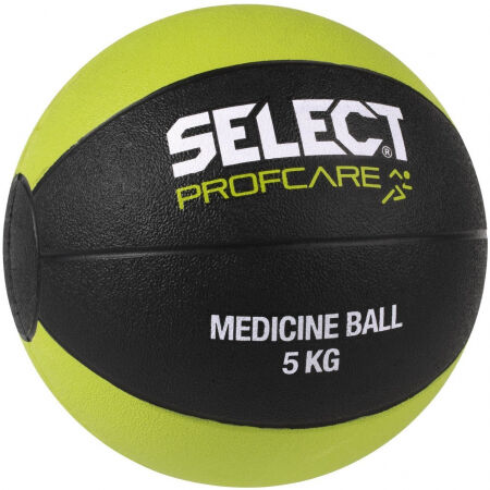 Select MEDICINE BALL 5KG
