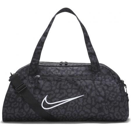 Nike GYM CLUB BAG 2.0