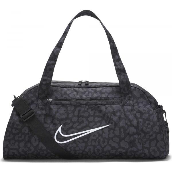 Nike GYM CLUB BAG 2.0 - Dámska športová taška