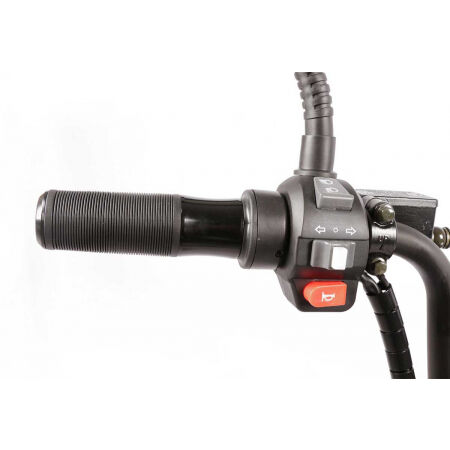 Elektroskútr - RACCEWAY E-BABETA - 6