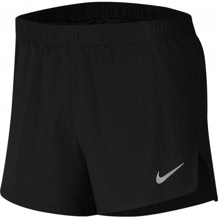 Nike FAST - Men's running shorts
