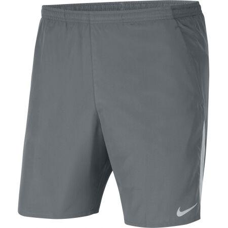 Nike SHORTS M NK RUN SHORT 7IN BF