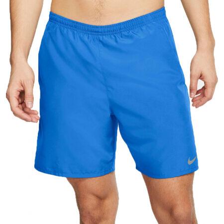 Nike SHORTS M NK RUN SHORT 7IN BF - Pánské běžecké šortky