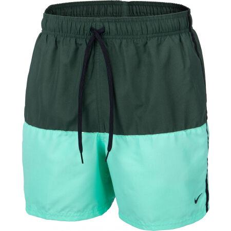 Nike SPLIT 5 - Мъжки бански - шорти