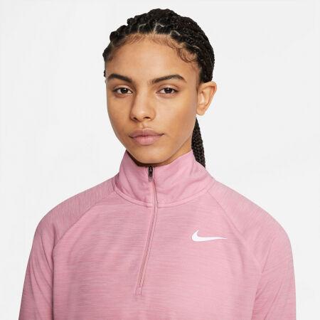 Dámský běžecký top - Nike PACER - 3