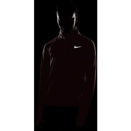 Dámský běžecký top - Nike PACER - 6