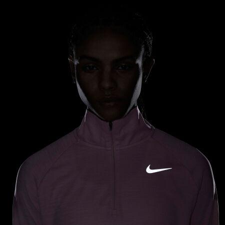 Dámský běžecký top - Nike PACER - 7