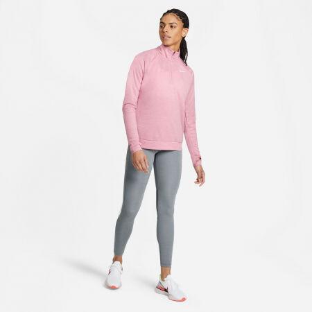 Dámský běžecký top - Nike PACER - 8